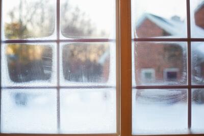 Aislamiento Térmica: ¿Pérdida o entrada de calor o frio?